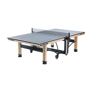 118602_01_cornilleau_stol_tenisowy_competition_850_wood_ittf_szary