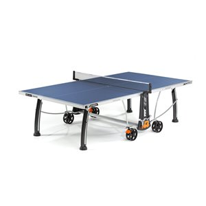 cornilleau_table_300s_crossover_outdoor_hd_shadow_ouverte_blue