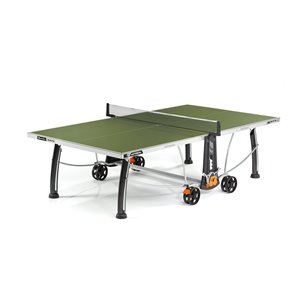 cornilleau_table_300s_crossover_outdoor_hd_shadow_ouverte_green