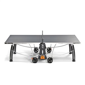 cornilleau_table_300s_crossover_outdoor_profil