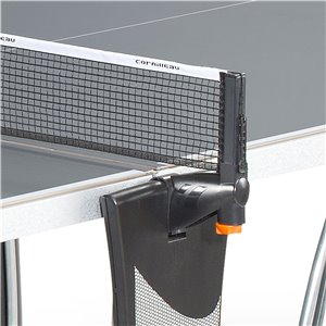 cornilleau_table_400m_crossover_outdoor_filet