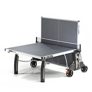 cornilleau_table_500m_crossover_outdoor_jeu_seul