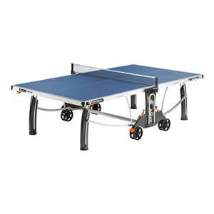 cornilleau_table_500m_crossover_outdoor_ouverte_blue