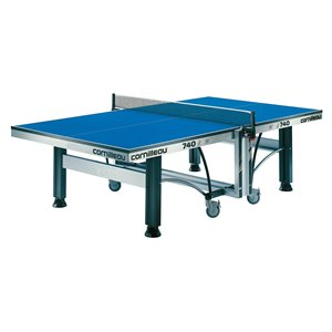ouverte_competition_740_w_ittf