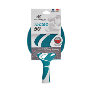 tacteo_50_5_turkus