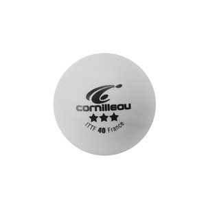 cornilleau_competition_white_ball_6