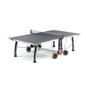 cornilleau_table_300s_crossover_outdoor_hd_shadow_ouverte_grey