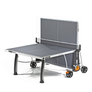cornilleau_table_300s_crossover_outdoor_jeu_seul