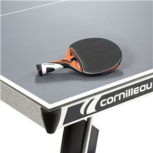 cornilleau_table_400m_crossover_outdoor_coin_table_grise