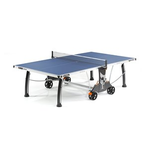 cornilleau_table_400m_crossover_outdoor_hd_shadow_ouverte_blue