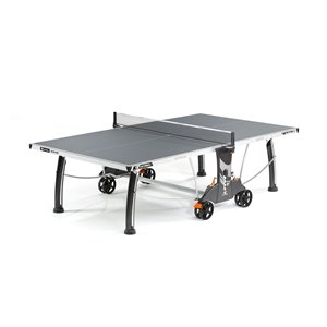 cornilleau_table_400m_crossover_outdoor_hd_shadow_ouverte_grey