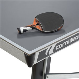 cornilleau_table_500m_crossover_outdoor_coin_de_table