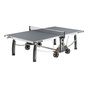 cornilleau_table_500m_crossover_outdoor_ouverte_grey