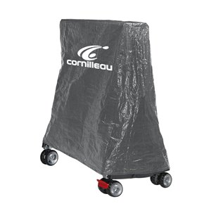 cornilleau_table_cover_sport_1